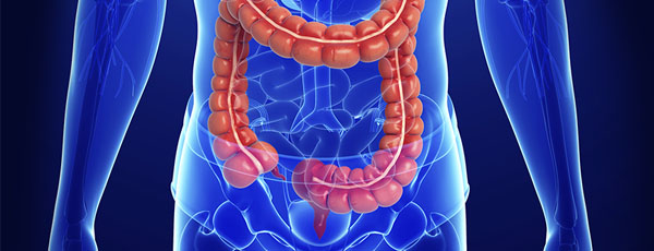 Colonic Hydrotherapy at Buckingham Clinic Glasgow