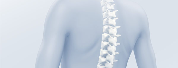 Lifetime Spinal Health at Buckingham Clinic Glasgow